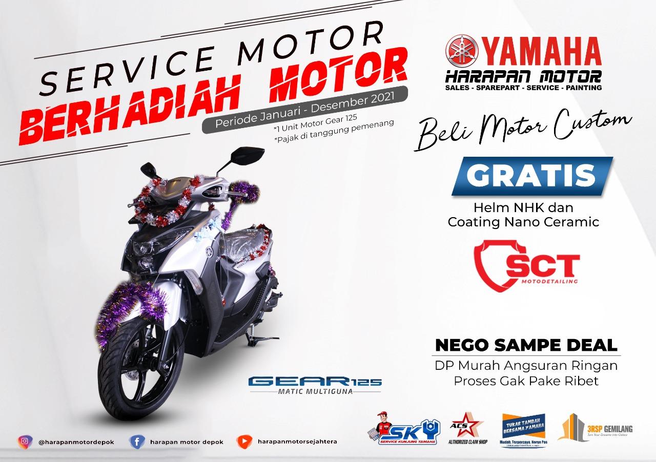 servicemotor_dptmotor