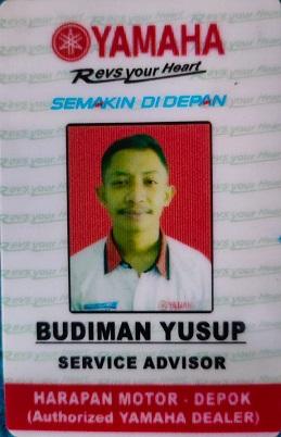 id_budiman_fb